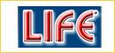 LIFE ELETTRONICS