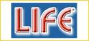 LIFE ELECTRONICS