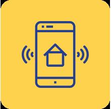 Smart Home e Domotica