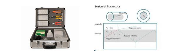 /CorbettaFibra07.jpg