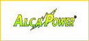 Alca Power