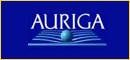 Prodotti Auriga Tvcc