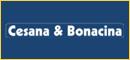 Cesana e Bonacina