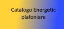 /logo_energetic_plafoniere.jpg