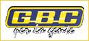 /logo_gbc.jpg