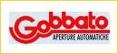 Gobbato