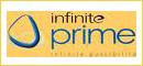 infinite_prime